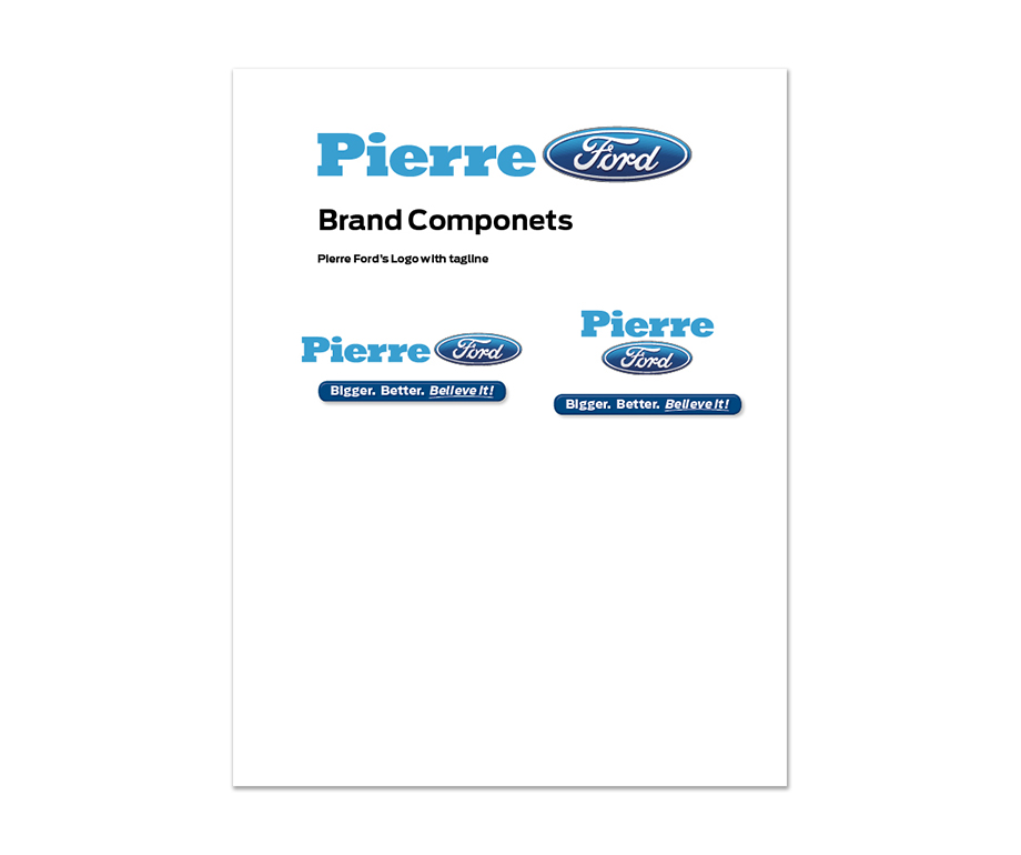 Pierre Page 3